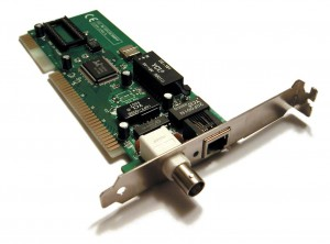 Network_card
