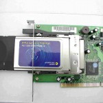 PCI_card_for_PC