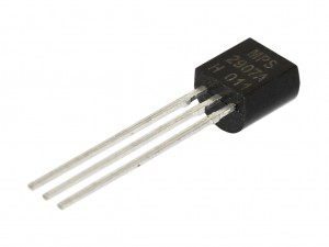 What-is-Transistor-12