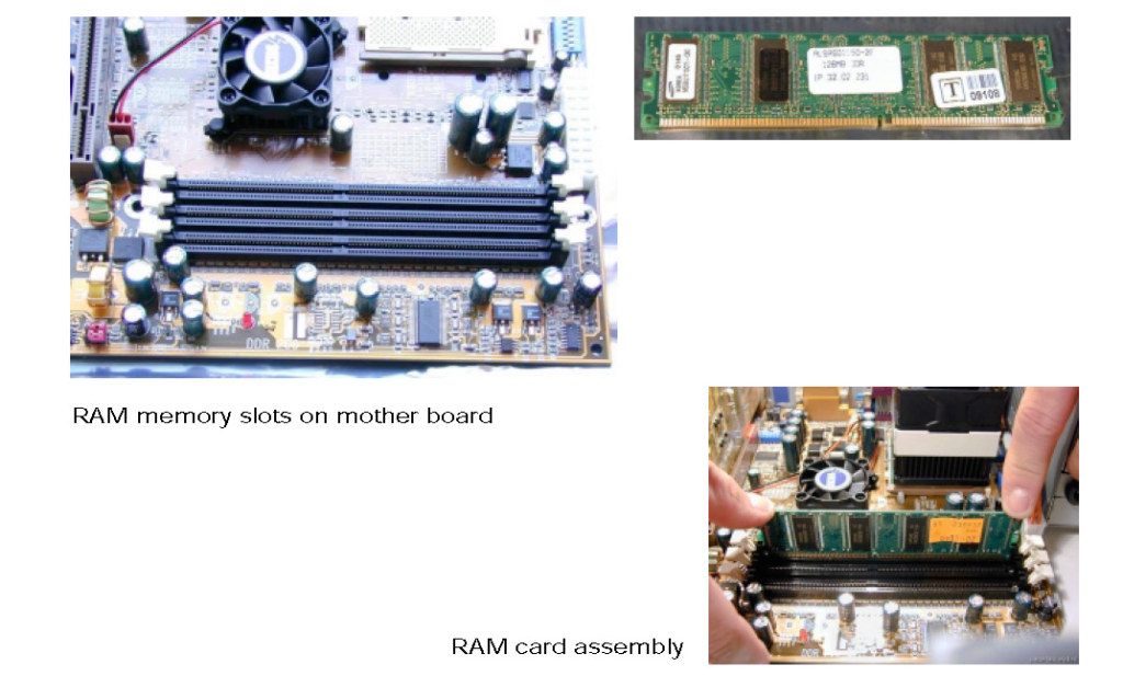pc_Page_05