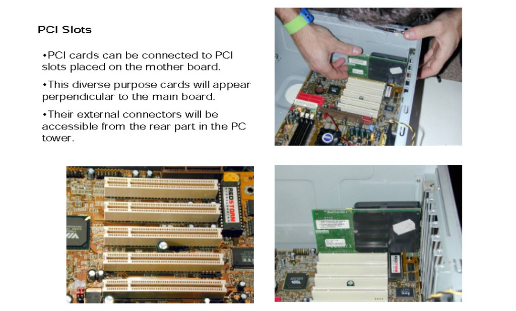 pc_Page_10