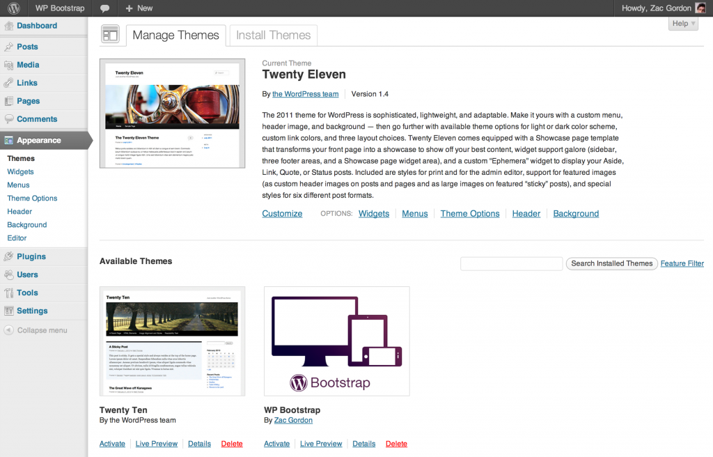 theme-listing-with-bootstrap-1024x656